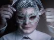 Верка Сердючка выступит на «Евровидение»