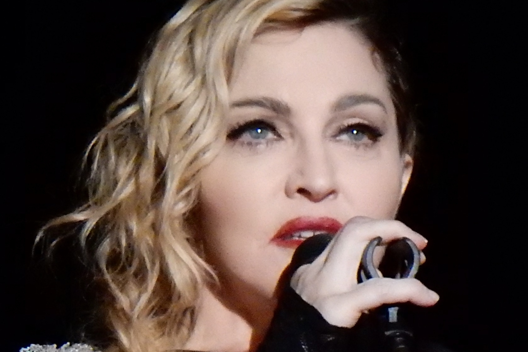 Билеты на «Евровидение» подорожали в 3 раза из-за Мадонны