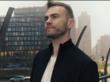 Игорь Акинфеев снялся в клипе группы «Руки вверх»