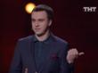 Звезда шоу Stand Up выступит в Новосибирске