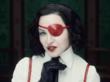 Мадонна впервые за много лет снялась в своем клипе