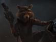 Фильм «Мстители: Финал» побил рекорд по предпродаже билетов в России