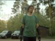 Новый мотивирующий сериал «Толя робот» выйдет на ТНТ