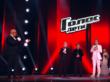 Победу дочери Алсу на шоу «Голос» назвали позором