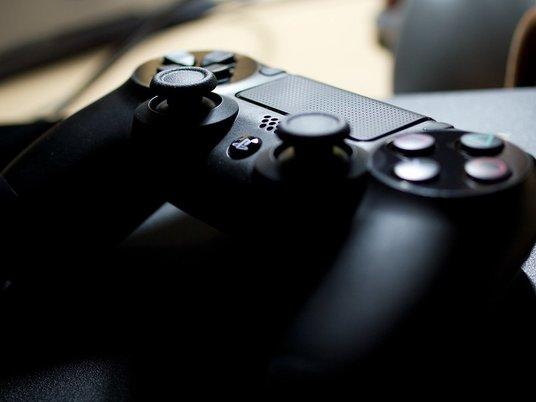 Названа дата выхода новой приставки PlayStation