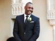 Самый сексуальный мужчина в мире женился