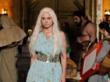 Трейлер комедийного фильма-пародии на «Игру престолов» появился в Сети