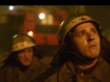 Американский сериал про Чернобыль вышел на HBO