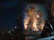 Вышел новый трейлер фильма «Человек-паук: Вдали от дома»