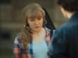 Сериал с песнями Булановой вышел на канале «Россия 1»
