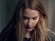 Ходченкова снялась в психологическом триллере «Секта»