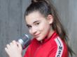 Поклонники «Голоса» запустили флешмоб в поддержу дочери Алсу