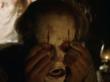 Вышел первый трейлер фильма ужасов «Оно: Глава вторая»