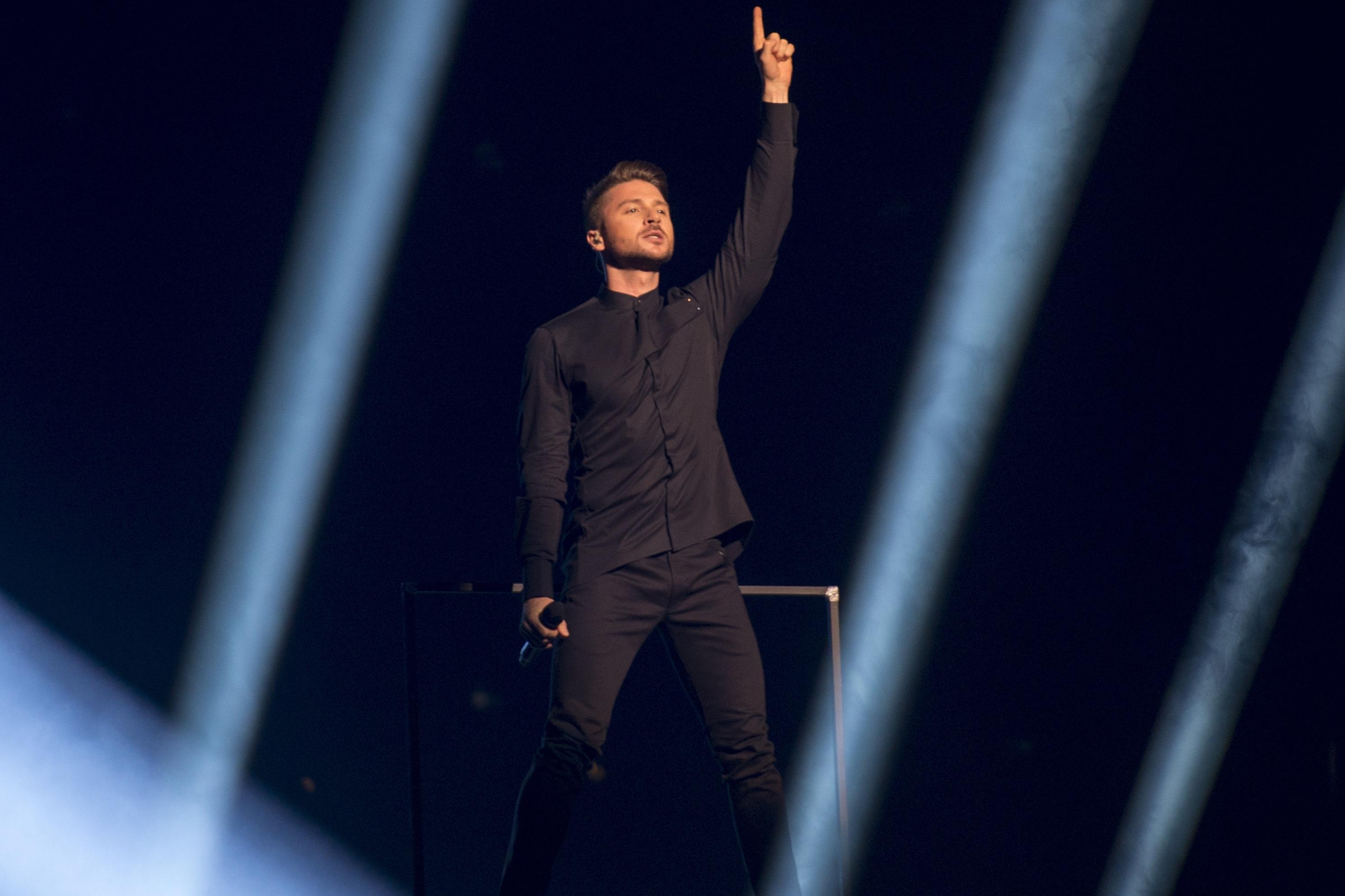 «Евровидение-2019»: когда и кто победит?
