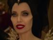 Вышел тизер фильма «Малефисента: Владычица тьмы» с Джоли