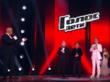 Первый канал аннулировал победу дочери Алсу в «Голосе»