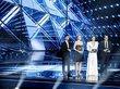 Названы все участники финала «Евровидения»
