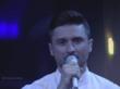 Лазарев в белоснежном наряде понравился зрителям «Евровидения»