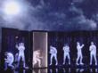 Google вычислил победителя «Евровидения» по поисковым запросам