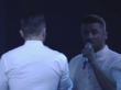 Пора остановиться: Лазарев не смог взять «Евровидение»