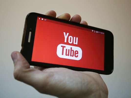 Google закроет приложение YouTube Gaming