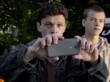 Новый сезон «Черного зеркала»: технологии правят людьми