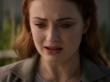 Фильм «Люди Икс: Темный Феникс» вышел в прокат