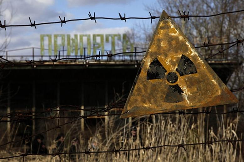 Первый канал покажет подлинную историю об аварии в Чернобыле