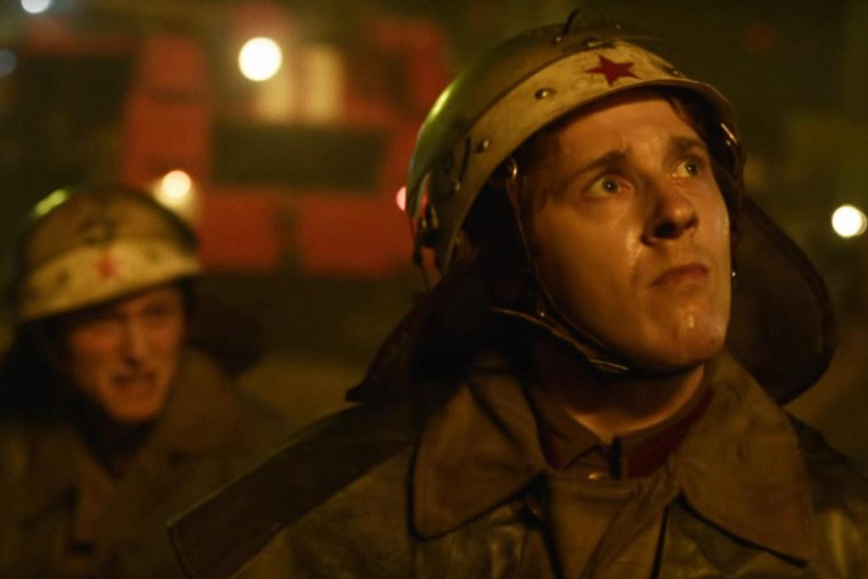 Взрыв эмоций: почему американский «Чернобыль» раскритиковали в России?