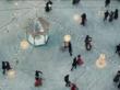 Опубликован трейлер скандального фильма студии Михалкова