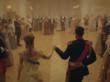 Netflix опубликовал трейлер сериала о Николае II