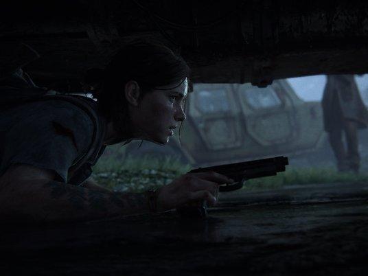 Названа дата выхода продолжения The Last of Us