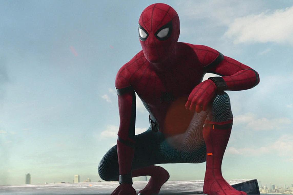 Три Питера Паркера: кто стал лучшей киноверсией Человека-паука