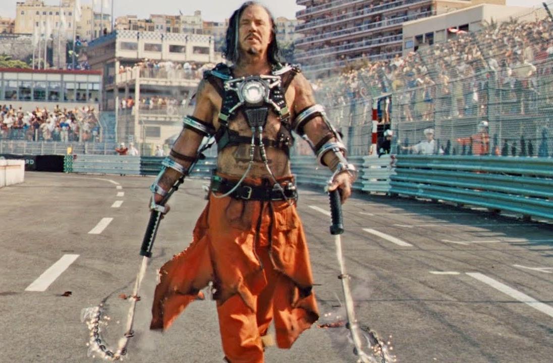 Русский злодей стал худшим антигероем киновселенной Marvel