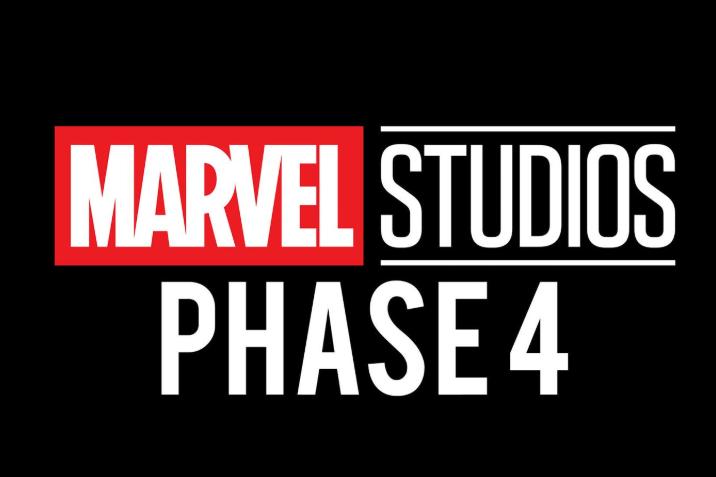 Бессмертие и хоррор: Marvel анонсировала новые проекты
