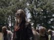 «Ходячие мертвецы» вернутся с новым сезоном и спин-оффом