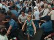 Вышел трейлер «Ирландца» Мартина Скорсезе