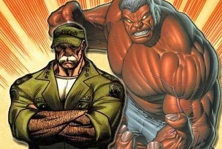 Поклонникам Marvel пообещали нового супергероя