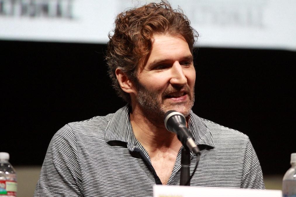 Создатели «Игры престолов» покинули HBO