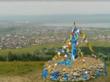 «Россия 24» раскрыла тайны Забайкалья и его жителей