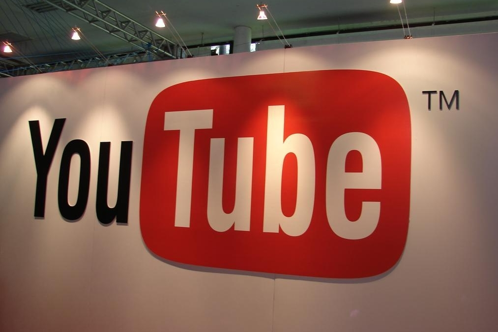 Самые странные и безумные каналы YouTube