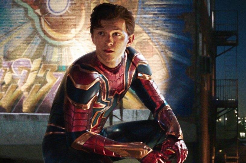 Sony закрыли дверь в Marvel для Человека-паука