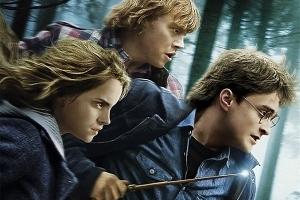 Актеры «Гарри Поттера» вернутся к ролям в продолжении фильма