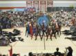 Школьники показали события «Мстителей» танцем
