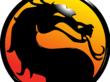 Новый фильм по Mortal Kombat начали снимать в Австралии