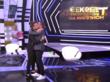 Сергей Лазарев рассказал про отношения с Владом Топаловым