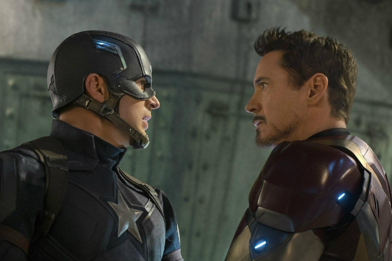 Скорсезе и Коппола отказались от критики Marvel