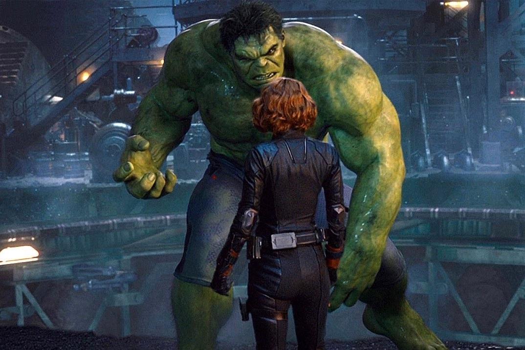 Новые супергерои появятся в фильмах Marvel