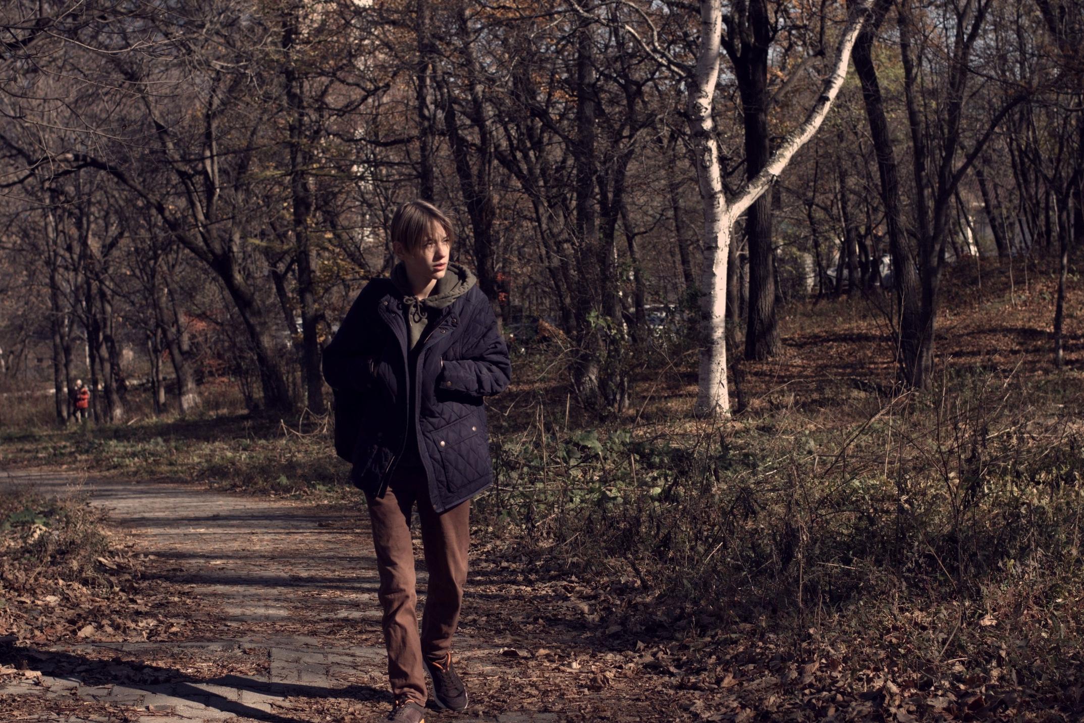 Поклонники Лукьяненко сняли четверть сериала по его книге