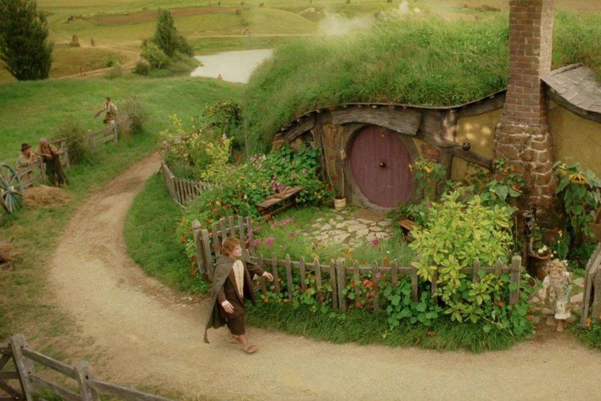 «Властелин колец» получил второй сезон до премьеры первого